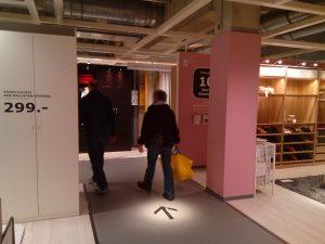 Ikea Rep1