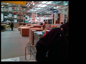 Ikea Rep 3