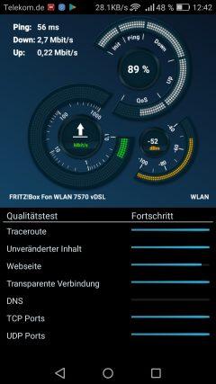 netzmanager telekom windows 10 download